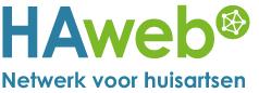 HAweb help